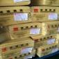 *上海代理�W文斯科��玻璃棉板 暖通工程用�W文斯�x心玻璃棉
